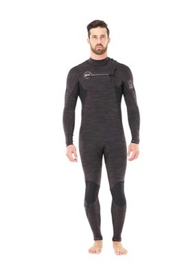 Picture Men's Dome 4.3 Front Zip Wet Suit