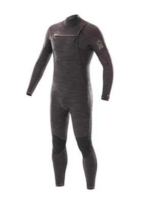 Picture Men's Equation 3.2 Front Zip Wet Suit