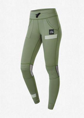 Picture Women's Lyra Tech Legging