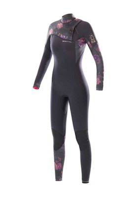 Picture Women's Oskana 3.2 Front Zip Wet Suit