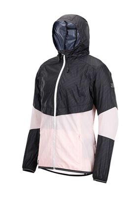 Picture Women's Plume Light Jacket