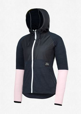 Picture Women's Sam Zip Tech Hoodie
