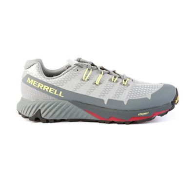 Merrell Men's Agility Peak Flex 3 Shoe