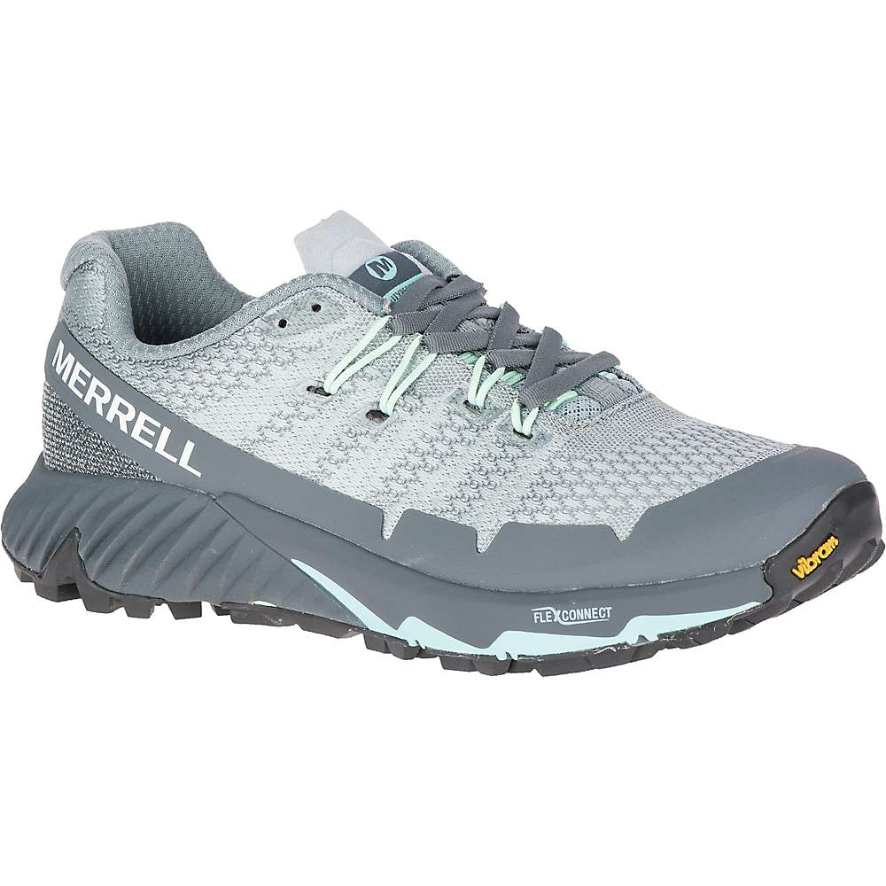 shop for official hot sale lower price with Merrell Women's Agility Peak Flex 3 Shoe