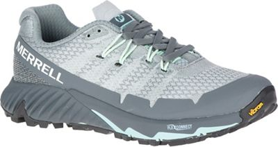 Merrell Women's Agility Peak Flex 3 Shoe
