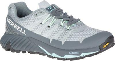 Merrell Women's Agility Peak Flex 3 Shoe