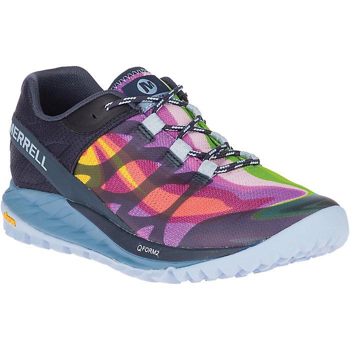 e0a8384082602 Merrell Women's Antora Shoe - Moosejaw