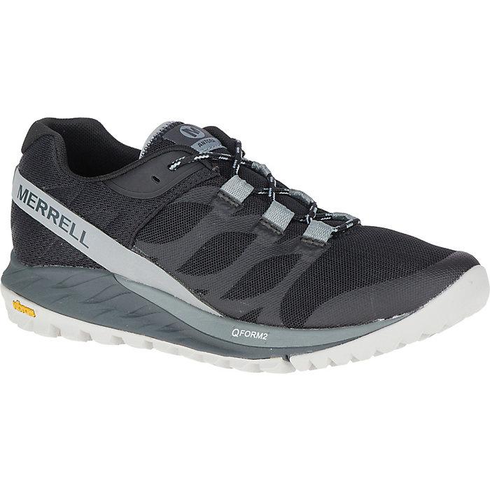 8e531a088e14e Merrell Women's Antora Shoe