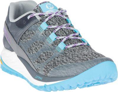 Merrell Women's Antora Shoe