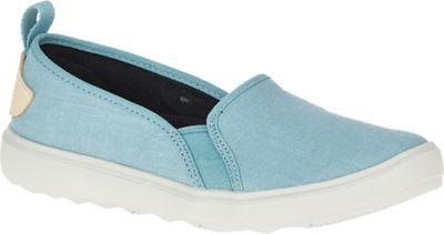 free shipping new release newest style of Cushe | Cushe Footwear | Cushe Shoes