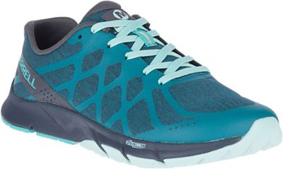 Merrell Women's Bare Access Flex 2 Shoe