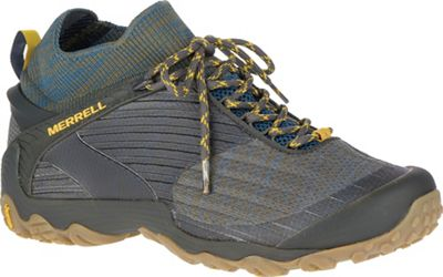 Merrell Men's Chameleon 7 Knit Mid Shoe