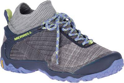 Merrell Women's Chameleon 7 Knit Mid Shoe