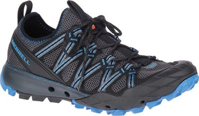 Merrell Men's Choprock Shoe