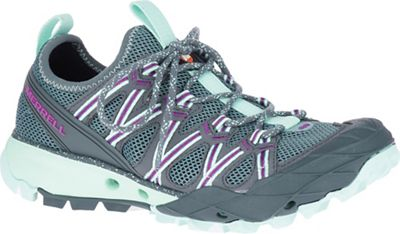 Merrell Women's Choprock Shoe