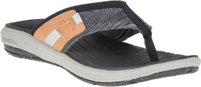 Merrell Men's Gridway Post Flip Flop