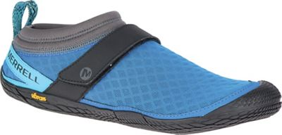 merrell hydro glove water shoes online shop