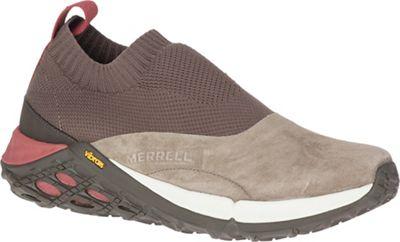 bad340978afa1 Merrell Moc | Merrell Jungle Moc | Merrell Clogs