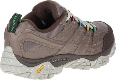 merrell mens moab 2 earth day womens