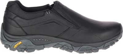 merrell moab adventure luna moc fix