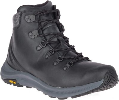 Merrell Men's Ontario Mid Shoe