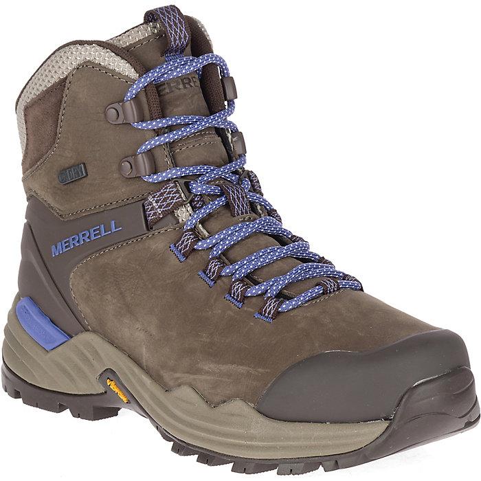0c1360caa2d Merrell Women's Phaserbound 2 Tall Waterproof Boot - Moosejaw