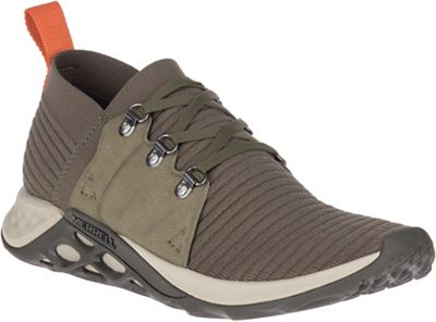 Merrell Men's Range AC+ Shoe