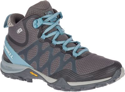 561930b6765 Women's Light Hiking Shoes and Boots - Moosejaw