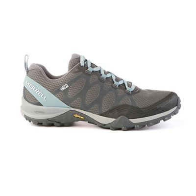 Merrell Women's Siren 3 Waterproof Shoe
