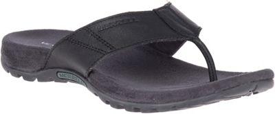 Merrell Men's Sandspur Post Leather Sandal