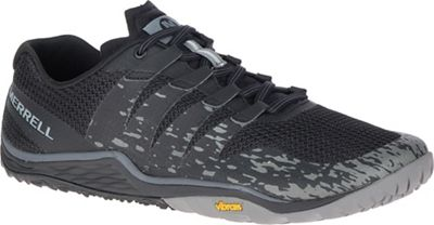 Merrell Men's Trail Glove 5 Shoe