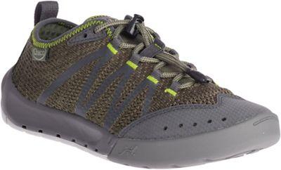 7046685fa0ba Womens Chaco Footwear From Moosejaw