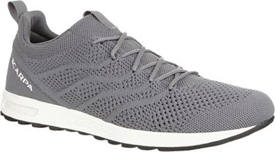 Scarpa Gecko Air Shoe