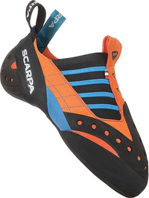 Scarpa Instinct Sr Climbing Shoe