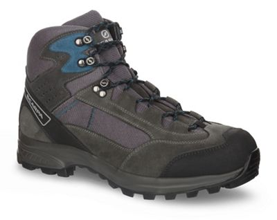 Scarpa Men's Kailash Lite Boot