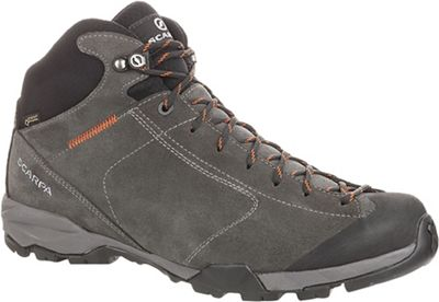 Scarpa Men's Mojito Hike GTX Boot