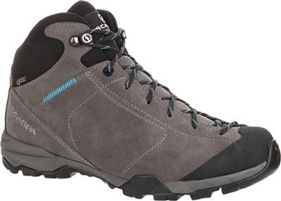 Scarpa Women's Mojito Hike GTX Boot