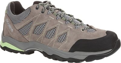 Scarpa Women's Moraine Air Shoe