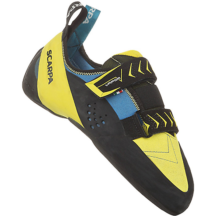 Scarpa Moosejaw Climbing V Shoe Vapor Men's 0kwP8nO