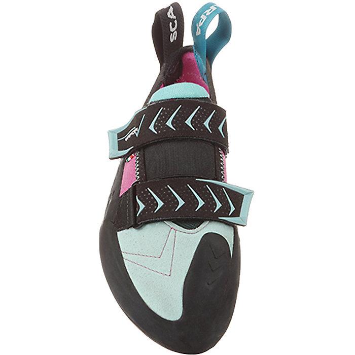 V Climbing Shoe Women's Vapor Scarpa sCotrdxBhQ