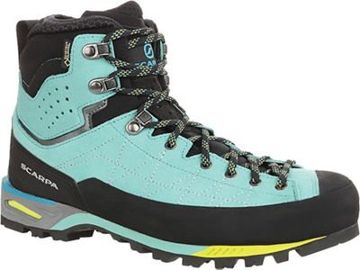 Zodiac Scarpa Women's Boot Gtx Tech Moosejaw VqSMpUz