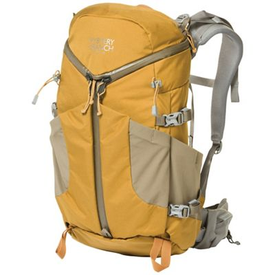 Mystery Ranch Men's Coulee 25L Pack