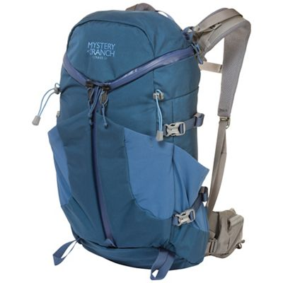 Mystery Ranch Women's Coulee 25L Pack