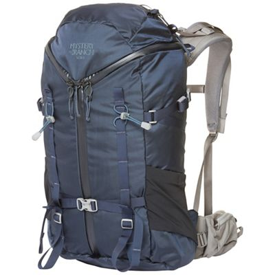Mystery Ranch Men's Scree 32L Pack