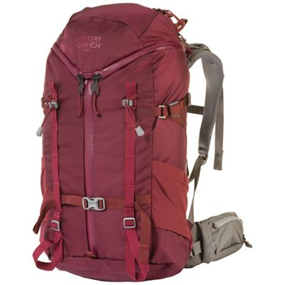 Mystery Ranch Women's Scree 32L Pack