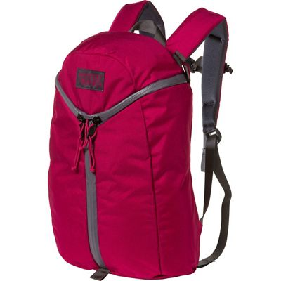 Mystery Ranch Urban Assault 18L Pack