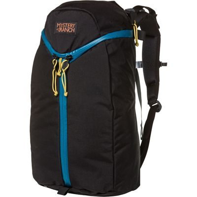 Mystery Ranch Urban Assault 21L Pack