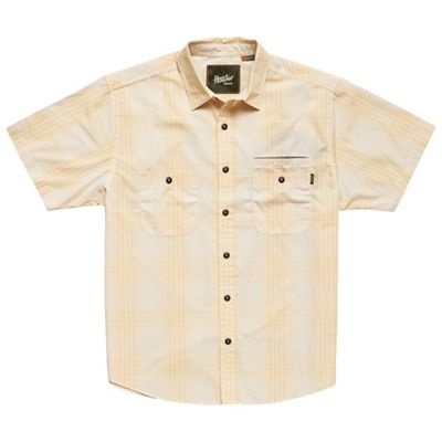 Howler Brothers Men's Aransas Shirt