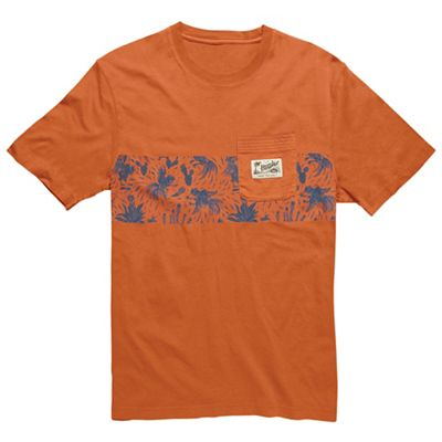 Howler Brothers Men's Classic Pocket Tee