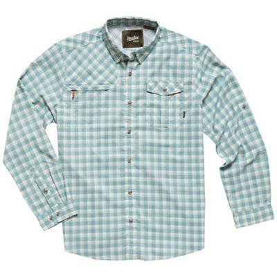 Howler Brothers Men's Matagorda Shirt